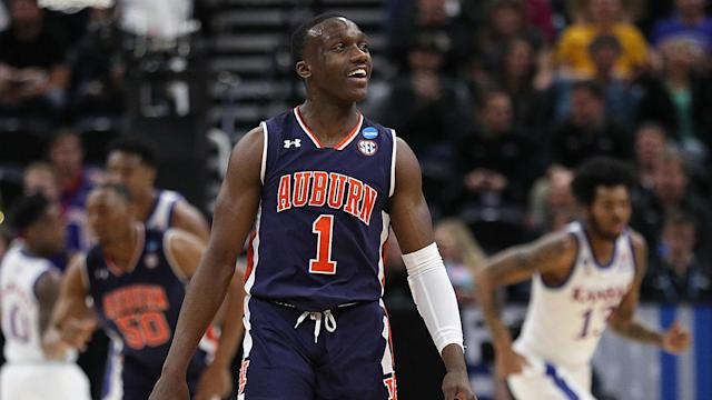 Only 60 prospects get picked at the NBA Draft, but several undrafted free agents have already found homes.