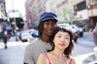 """<p>Dating practices vary by culture and have become increasingly flexible over the years, especially with the increased interest in <a href=""""https://www.popsugar.com/love/i-let-my-gay-best-friend-take-over-my-dating-app-for-me-47734289"""" class=""""link rapid-noclick-resp"""" rel=""""nofollow noopener"""" target=""""_blank"""" data-ylk=""""slk:dating apps"""">dating apps</a> - so be open! I recently moved to Spain, and here, I've found that people typically meet for coffee or wine, which then may lead to dinner. Dates become a bit more formal later on. In the US, I had become accustomed to dinner and a movie. </p> <p>Some cultures don't place a strong emphasis on marriage and skew toward domestic partnerships, and some relationships develop well after a sexual connection, while others develop before or without one. If you or your partner come from a culture that's known for sexual prowess, a healthy and active sex life will provide additional opportunities to understand each other's desires, dislikes, boundaries, and expectations. Just remember to enjoy yourselves while you're figuring it out and be prepared to move on if your values and goals don't align.</p>"""