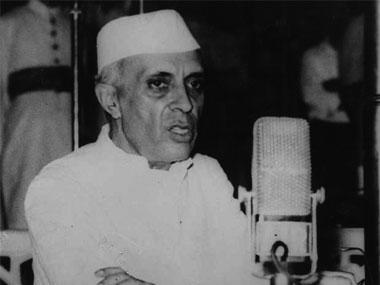 Despite repeated efforts to undermine Jawaharlal Nehru by Sangh Parivar, his legacy of nation-building endures