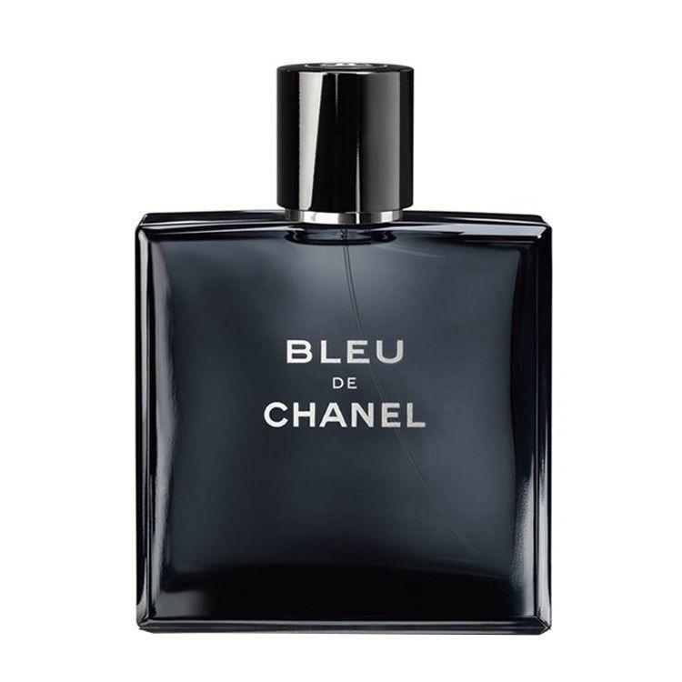 """<p><strong>Chanel</strong></p><p>sephora.com</p><p><strong>$95.00</strong></p><p><a href=""""https://go.redirectingat.com?id=74968X1596630&url=https%3A%2F%2Fwww.sephora.com%2Fproduct%2Fbleu-de-chanel-eau-de-parfum-P394949&sref=https%3A%2F%2Fwww.bestproducts.com%2Flifestyle%2Fg3395%2Fbest-gifts-to-buy-for-yourself%2F"""" rel=""""nofollow noopener"""" target=""""_blank"""" data-ylk=""""slk:Shop Now"""" class=""""link rapid-noclick-resp"""">Shop Now</a></p><p>This fresh and clean scent from Chanel is the perfect upgrade from the Acqua Di Gio you've been using since high school. </p>"""