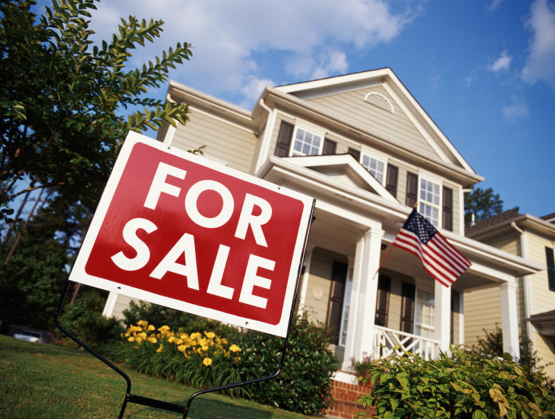 China surpassed other countries to purchase the most residential China surpassed other countries to purchase the most U.S. residential property, according to the survey., according to the survey.