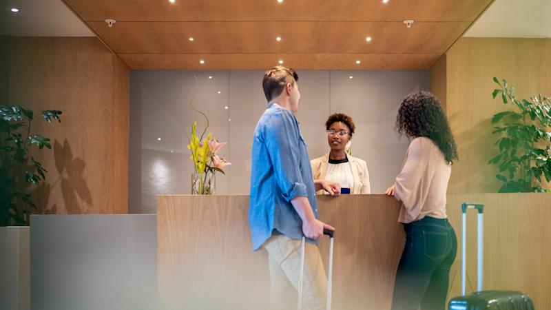 If you stay at hotels frequently, you'll want the right credit cards to maximize your experiences.