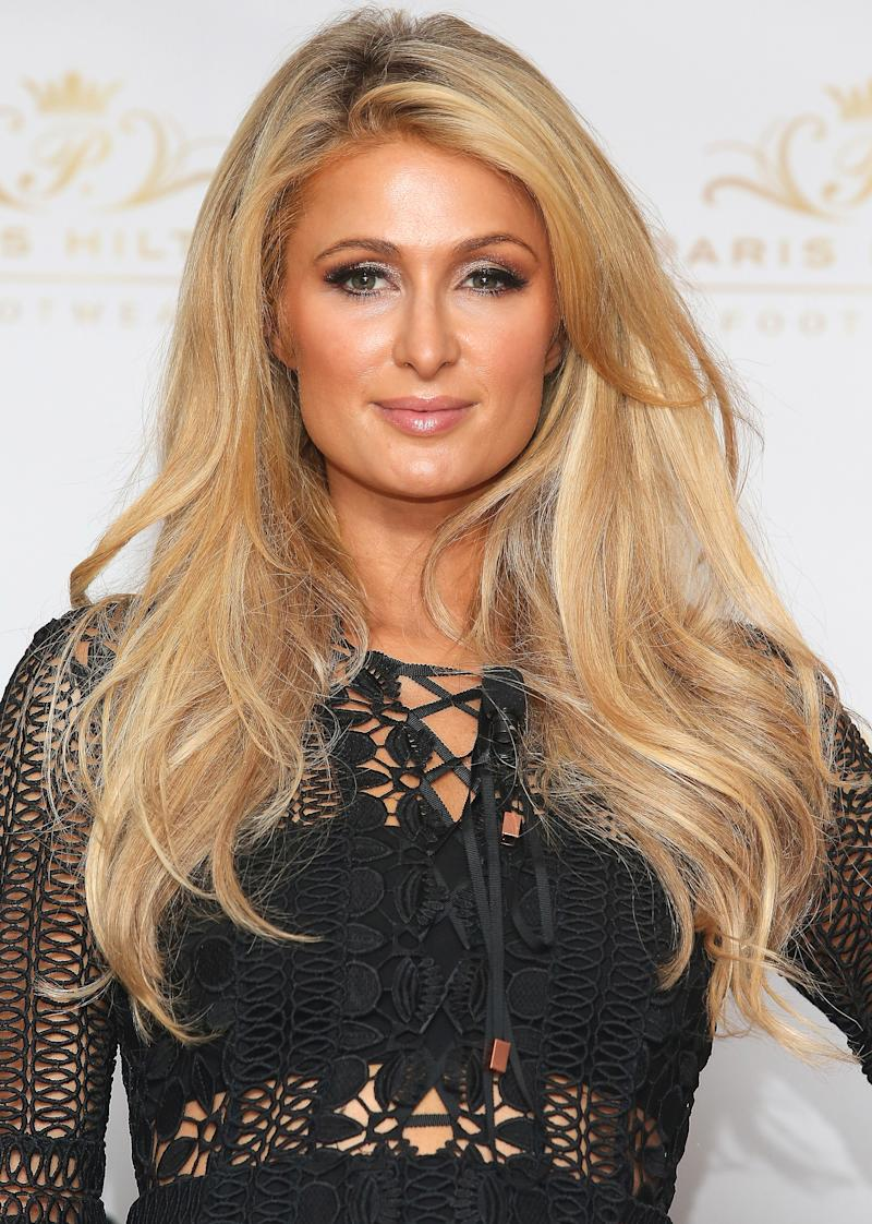 Watch Paris Hilton To Spend Longer In Jail Than Anyone Ever video