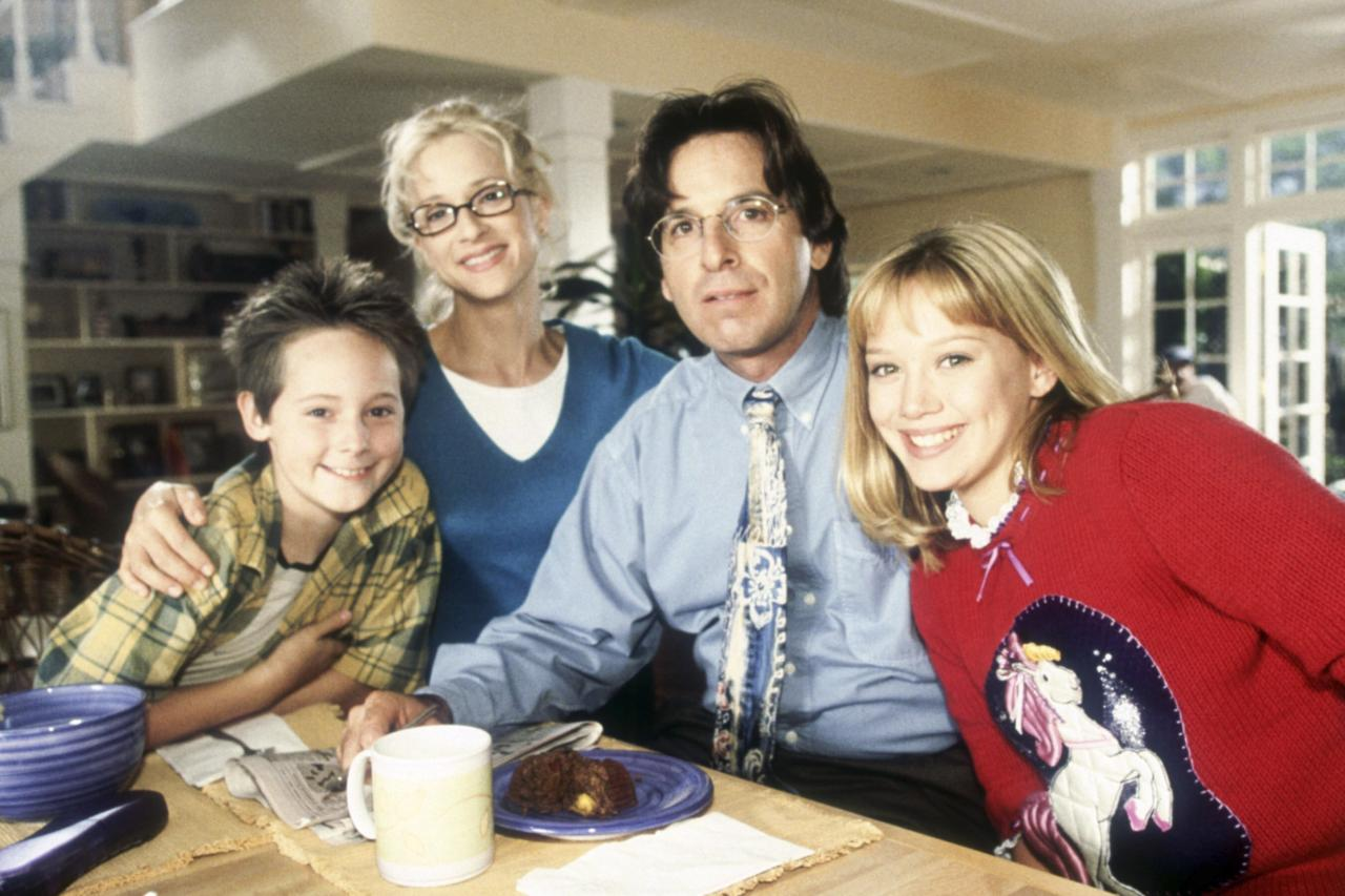 "Before <a href=""https://ew.com/creative-work/lizzie-mcguire/""><em>Lizzie McGuire</em></a> returns with new episodes on Disney+, refresh your memory on where all the major characters left off!   <a href=""https://ew.com/tv/2019/11/20/lizzie-mcguire-revival-disney-plus-everything-to-know/"">RELATED: Everything you need to know about Disney+'s <em>Lizzie McGuire</em> revival series</a>"