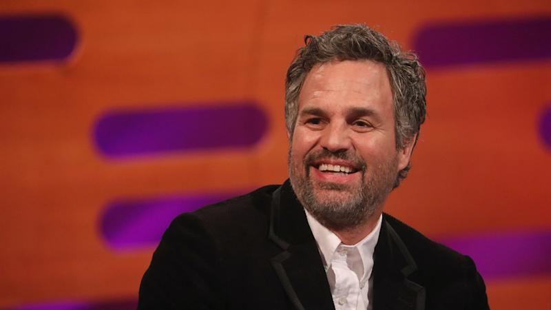 Actor Mark Ruffalo to join Green Party in webinar to back government deal