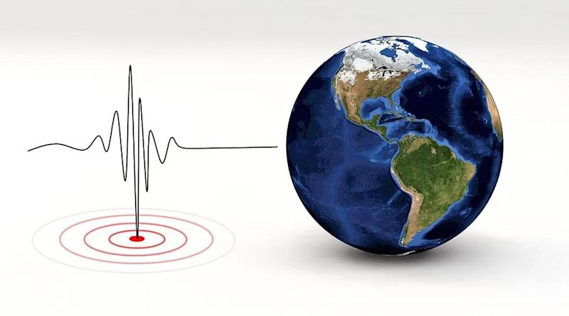 Earthquakes Hit Pakistan and Afghanistan; Residents in Islamabad and Kabul Feel Medium Intensity Tremors