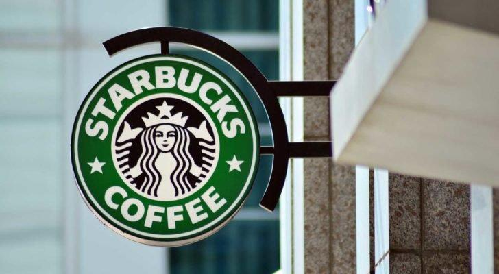 stocks to buy Starbucks (SBUX)