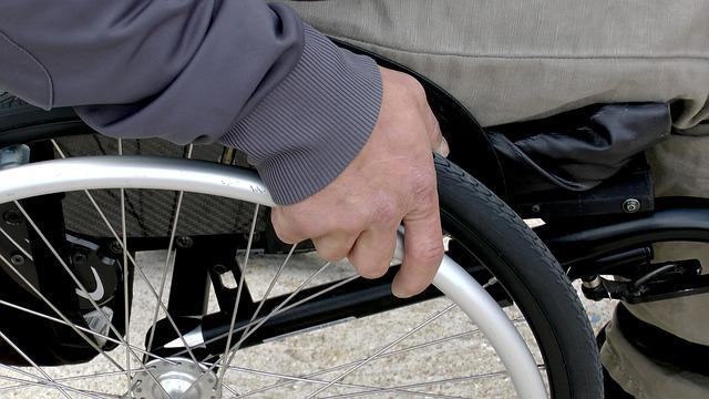how to get pwd id - pwd list of disabilities