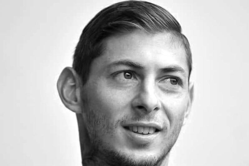 Body in Channel Wreckage Identified as Footballer Sala
