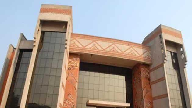 IIM Calcutta completes 100% placement in record time, average CTC was 24.96 lakhs