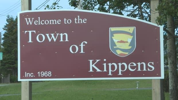 Kippens, on Newfoundland's west coast, has had its municipal election deferred while the provincial government investigates the complaints.  (Colleen Connors/CBC - image credit)