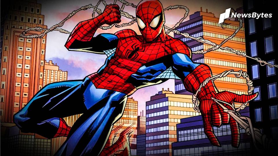#ComicBytes: Listing the best Spider-Man comics for new fans