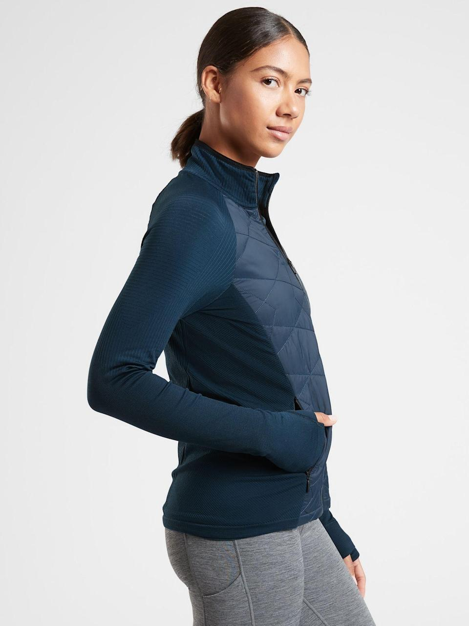 "<p><strong>Athleta</strong></p><p>athleta.gap.com</p><p><strong>$138.00</strong></p><p><a href=""https://go.redirectingat.com?id=74968X1596630&url=https%3A%2F%2Fathleta.gap.com%2Fbrowse%2Fproduct.do%3Fpid%3D499333002%26cid%3D1017102%26pcid%3D1017102%26vid%3D1%26grid%3Dpds_21_78_1%26cpos%3D21%26cexp%3D1501%26kcid%3DCategoryIDs%253D1017102%26cvar%3D11273%26ctype%3DListing%26cpid%3Dres2011250612630504561881%26irgwc%3D1%26clickid%3D37pSn3wndxyJU800MSU5wRc5UkEwh-31WwujwE0%26ap%3D6%26tid%3Dataff3640647%26siteID%3Datafcid383280%23pdp-page-content&sref=https%3A%2F%2Fwww.townandcountrymag.com%2Fstyle%2Fg34762599%2Fbest-fitness-gifts%2F"" rel=""nofollow noopener"" target=""_blank"" data-ylk=""slk:Shop Now"" class=""link rapid-noclick-resp"">Shop Now</a></p>"