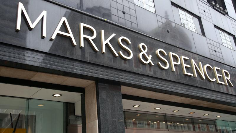 Around 7,000 jobs being cut in further M&S overhaul
