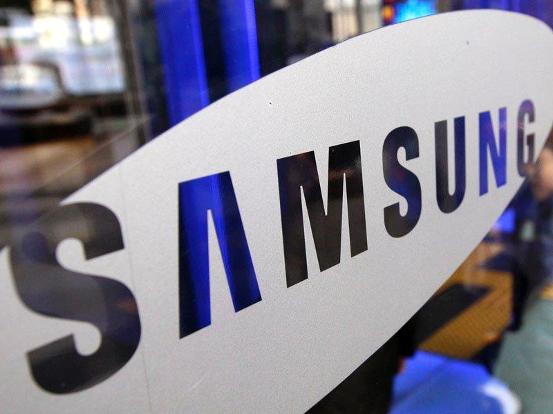Samsung tips record profit for 2nd quarter