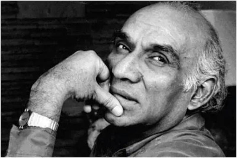 Yash Chopra Passed Away Due to Dengue in 2012; Here's Everything You Need to Know About the Disease