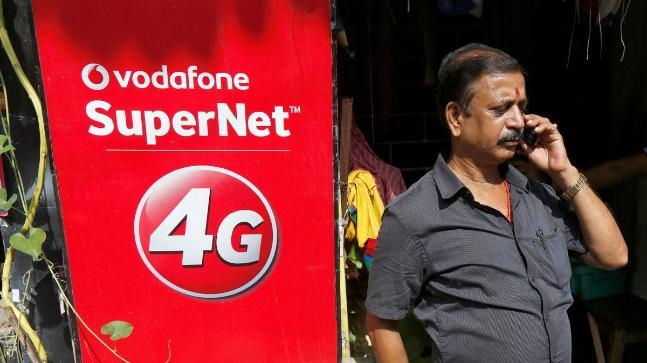 Vodafone has launched VoLTE services in India. Here is everything you should know about it.