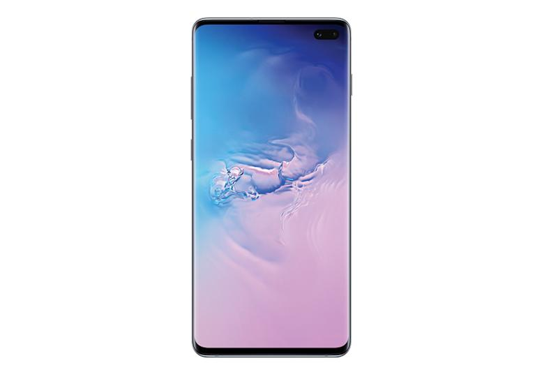 Weekly Tech Recap: Samsung Galaxy S10+ Review, Realme 3 Launch, OnePlus 7 Leaks And More