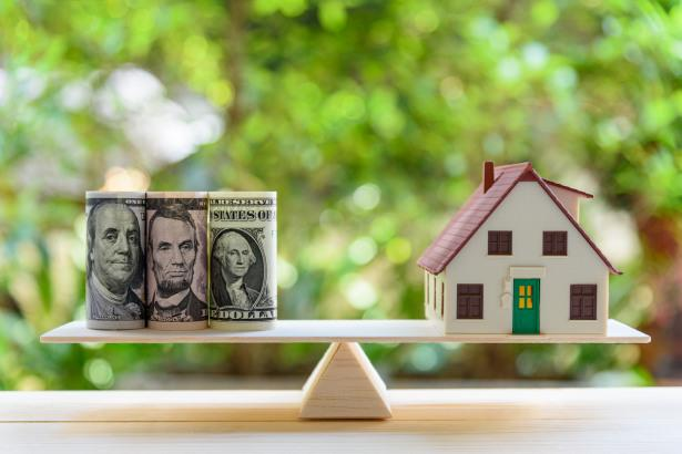 U.S Mortgage Rates Fall Back as Purchasing Activity Continues to Rebound
