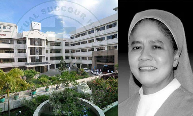 EXPLAINER: Cebu's Perpetual Succor Hospital pleads good faith, says PhilHealth changed penalty policy without telling CA. St. Paul sisters say 'enrichment scheme' violates vow of poverty.