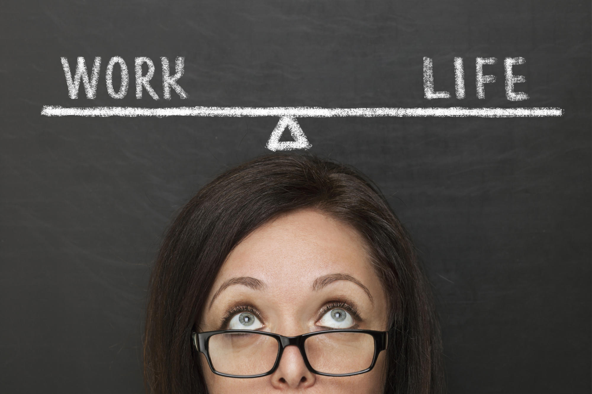 Top 20 companies that strike the best work-life balance amid COVID-19: Glassdoor