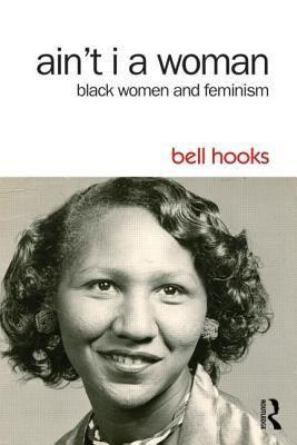 "<p><strong>Bell Hooks</strong></p><p>bookshop.org</p><p><strong>$41.94</strong></p><p><a href=""https://bookshop.org/books/ain-t-i-a-woman-black-women-and-feminism-9781138821484/9781138821514"" rel=""nofollow noopener"" target=""_blank"" data-ylk=""slk:Shop Now"" class=""link rapid-noclick-resp"">Shop Now</a></p><p>The title of this classic work by Bell Hooks says it all. Feminism has historically left out Black women. Move beyond racist and sexist assumptions with the help of this groundbreaking book. </p>"