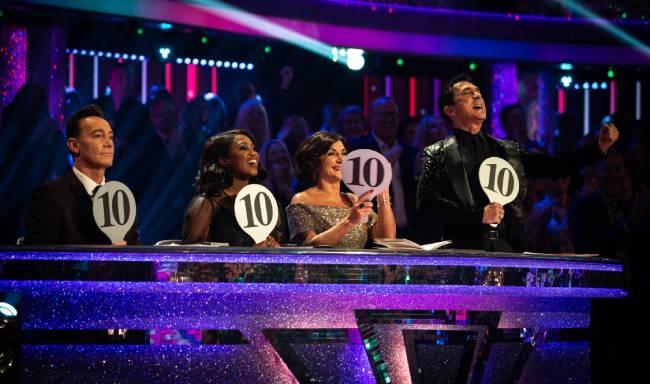 strictly-judge-motsi-mabuse-not-returning-tour