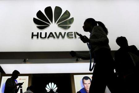 Huawei Has Filed New Patent Suit Against Samsung, Reveals Chinese Court