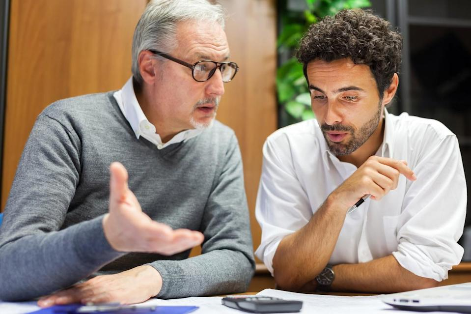 3 Key Differences Between Traditional and Roth IRAs You Need to Know