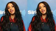 Cardi B Clapped Back At A Fan Who Accused Her Of Having Too Many Dogs And It Was Hilarous
