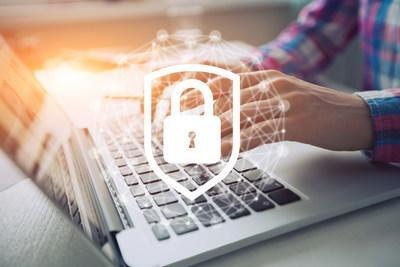 Cloud-based Email and Web Security Solutions to Propel the APAC Secure Content Management Market by 2024