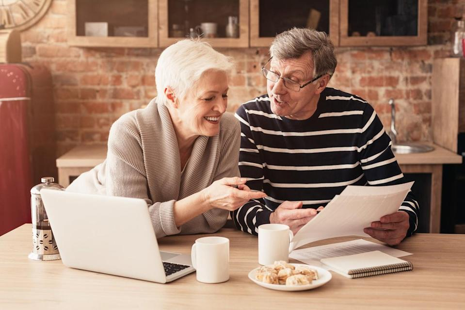 Why Do Baby Boomers Love AT&T?