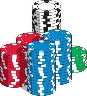 Zynga plans to bring poker to the masses with 'Poker Blitz'