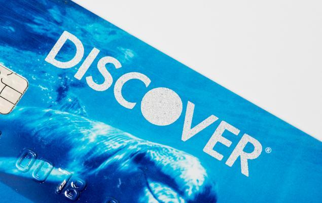 Discover Financial Partners with NBO to Boost Card Acceptance