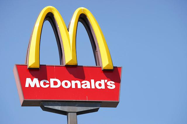 75 Mind-Blowing McDonald's Facts