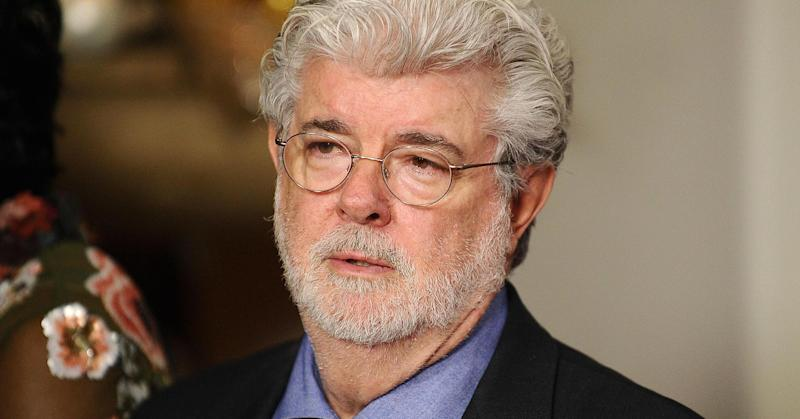 George Lucas strikes back...with affordable homes