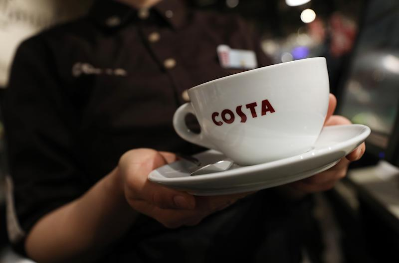 A mum claims to have found a camera in a toilet in Costa Coffee [Photo: Getty]