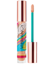 """<p><strong>Josie Maran</strong></p><p>sephora.com</p><p><strong>$37.00</strong></p><p><a href=""""https://go.redirectingat.com?id=74968X1596630&url=https%3A%2F%2Fwww.sephora.com%2Fproduct%2Fjosie-vibrancy-argan-oil-full-coverage-concealer-fluid-P434559&sref=https%3A%2F%2Fwww.thepioneerwoman.com%2Fbeauty%2Fskin-makeup-nails%2Fg36563969%2Fbest-concealers-for-mature-skin%2F"""" rel=""""nofollow noopener"""" target=""""_blank"""" data-ylk=""""slk:Shop Now"""" class=""""link rapid-noclick-resp"""">Shop Now</a></p><p>Looking for more of a full-coverage concealer? This argan oil-infused one, which is sold in seven shades, is designed to hydrate, plump, and conceal wherever you apply it. </p>"""