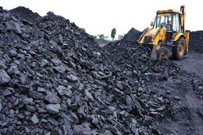 The share of imported coal in power generation increased from 9.4% in 9MFY19 to 11.2% in 9MFY20.