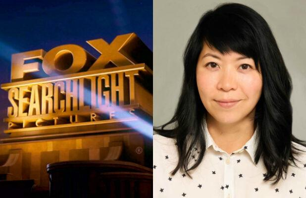 Fox Searchlight Hires Former Netflix Exec Chan Phung to Lead Acquisitions Division