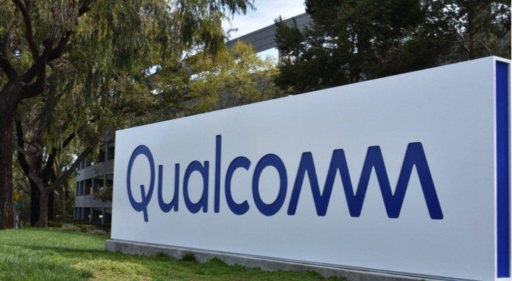 Qualcomm stock is more than a legal win