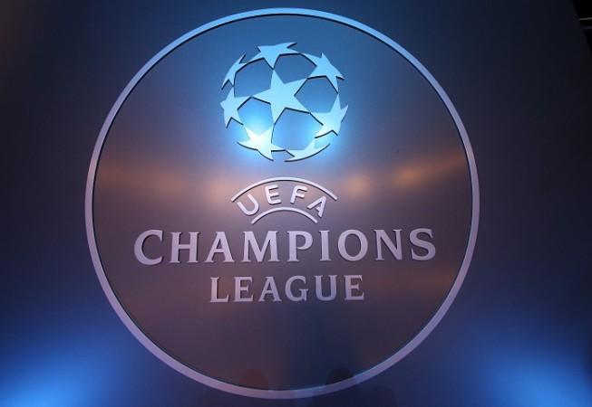 Champions League draw live, Europa League draw live, Champions league semi final draw live, Europa League semi final draw live, Champions league Europa League, Juventus, Monaco, Real Madrid, Atletico Madrid, Manchester United, Ajax, Lyon, Celta Vigo
