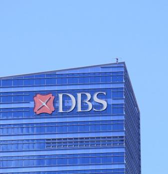 It's official: DBS is no longer Southeast Asia's largest bank