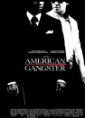 """<p>The film is based on Harlem drug trafficker Frank Lucas who famously cut out the trafficking middle man and bought drugs directly from producers in Southeast Asia during the Vietnam War. The film depicts him importing drugs in the coffins of soldiers. </p><p><a class=""""link rapid-noclick-resp"""" href=""""https://www.amazon.com/American-Gangster-Denzel-Washington/dp/B001390BWO/ref=sr_1_1?dchild=1&keywords=American+Gangster+%282007%29&qid=1619533972&s=instant-video&sr=1-1&tag=syn-yahoo-20&ascsubtag=%5Bartid%7C2139.g.36133257%5Bsrc%7Cyahoo-us"""" rel=""""nofollow noopener"""" target=""""_blank"""" data-ylk=""""slk:STREAM IT HERE"""">STREAM IT HERE</a></p>"""