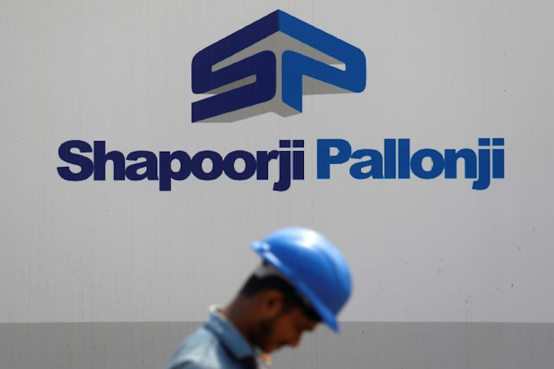 Shapoorji Pallonji Group Exits Tata Group, Says Separation of Interest Best for Each Party
