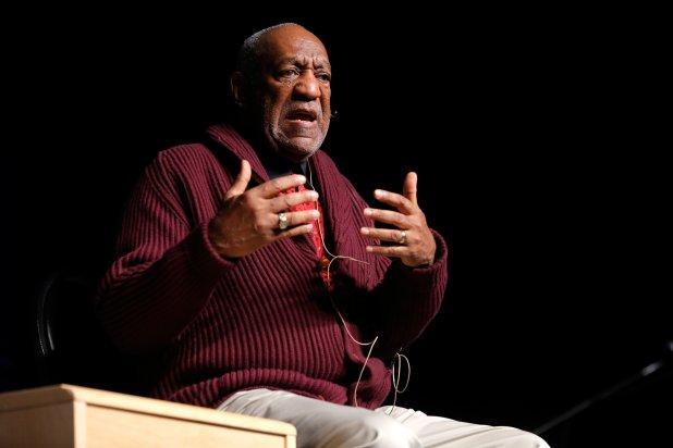 Bill Cosby Scandal Widens as Three Alleged Victims Come Forward