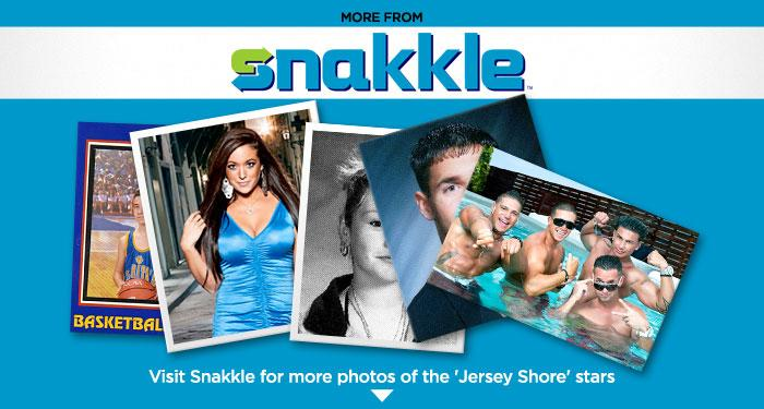 "<b><a href=""http://bit.ly/sd3av4"" rel=""nofollow"">See the rest of the gallery at Snakkle</a></b>"