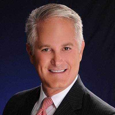 The E.W. Scripps Company has appointed Evan Pappas to the role of vice president and general manager for WFTX, Scripps' Fox affiliate in Ft. Myers, Florida.