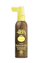 """<p><strong>Sun Bum</strong></p><p>ulta.com</p><p><strong>$14.99</strong></p><p><a href=""""https://go.redirectingat.com?id=74968X1596630&url=https%3A%2F%2Fwww.ulta.com%2Fsunscreen-scalp-spray-spf-30%3FproductId%3Dpimprod2011917&sref=https%3A%2F%2Fwww.cosmopolitan.com%2Fstyle-beauty%2Fbeauty%2Fg35863427%2Fbest-drugstore-sunscreens%2F"""" rel=""""nofollow noopener"""" target=""""_blank"""" data-ylk=""""slk:Shop Now"""" class=""""link rapid-noclick-resp"""">Shop Now</a></p><p>PSA: You need to be protecting your hair and <a href=""""https://www.cosmopolitan.com/style-beauty/beauty/g32129046/best-scalp-sunscreen/"""" rel=""""nofollow noopener"""" target=""""_blank"""" data-ylk=""""slk:scalp with sunscreen"""" class=""""link rapid-noclick-resp"""">scalp with sunscreen</a> too (!!) and this drugstore spray makes it v easy to do so. Just lightly mist it through your scalp and hair and the formula's SPF 30 will <strong>protect from sunburns and hair-color fading</strong> (without, ya know, leaving your hair sticky or greasy).</p>"""