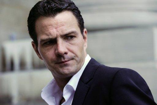 Kerviel was convicted in 2010 and awarded a three-year jail term